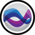 Surfer(三维绘图软件) V11 汉化破解版