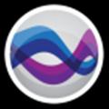 Surfer(三维绘图软件) V12 汉化版