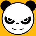 熊猫洗车 V1.7.5 安卓版