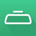 小蚁后视镜 V1.0.7 安卓版
