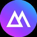 MagicPhoto V1.0.3 安卓版