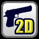 CS2D(反恐精英2D版) V1.005 官方中文版