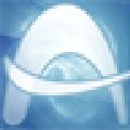 AAA LOGO(LOGO设计软件) V3.1.1 绿色免费版