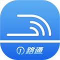 一路通 V1.4.0 安卓版