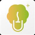 智慧农批 V1.0.5 安卓版