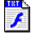 SWFText(Flash文字制作) V1.7 官方最新版