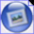 知羽电子相册制作软件 V3.0 官方版