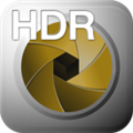HDR projects(HDR图片处理) V6 官方版