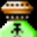 QuickHider(窗口隐藏) V2.12 官方版