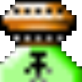 QuickHider(窗口隐藏) V2.11 便捷版