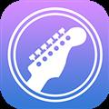 酷电吉他 V5.1.1 安卓版