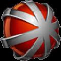 JGHDTV(极光高清网络电视) V2009 免费版