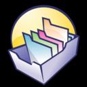 WinCatalog2015(文件档案管理软件) V15.03 破解版