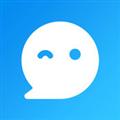 校酷 V2.1.1 iPhone版