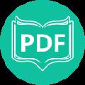 迅读PDF大师 V2.6.0.0 官方版