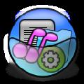 文本转语音工具 V1.0 免费版