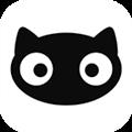 喵喵机 V4.1.0 安卓版