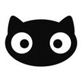 喵喵机 V4.1.0 iPhone版