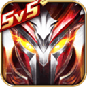 大天使之剑H5 V1.0 安卓版