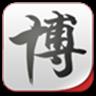 网易博客 V10.3 安卓版