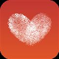 指间公益 V1.5 安卓版