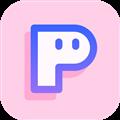 PINS V1.5.3 安卓版