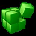 Flac Ripper(音频提取) V5.3.6 汉化版