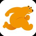 熊购到家 V2.93 苹果版