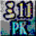 三国志11剧本辅助工具 V1.6 免费版