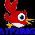 ATF2IMG转换工具 V1.0 免费版