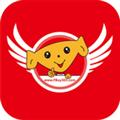 飞购网 V2.6.0 苹果版