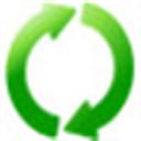 谷歌浏览器一键清除缓存 V1.0.2 免费版