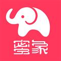 蜜象 V2.3.0 iPhone版