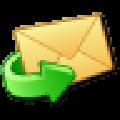 CEM电邮营销 V1.0.1 免费版