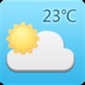 绘中天气 V1.8.1.31.20140306 安卓版