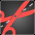 CutOut Pro(抠图软件) V5.0 官方版