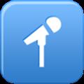 歌吧 V3.5.0 安卓版