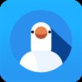 白鸽宝 V5.6.1 安卓版