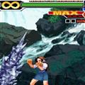 拳皇mugen版可选200人 最终完美版