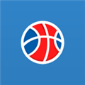 掌上NBA V1.0.0.120 安卓版
