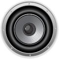 Letasoft Sound Booster(电脑声音放大) V1.4 免费版