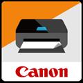 佳能打印 V2.3.5 安卓版