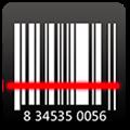 快查条形码比价 V9.8.7 安卓版