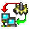 NetTaskExec(任务管理) V1.3.3 官方版