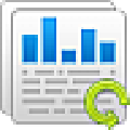 迅龙数据恢复 V4.1.29.50318 官方最新版