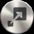 N1 Resize 2017(无损照片放大程序) V11.6.0.3854 正式版