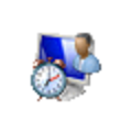 LastActivityView(查看电脑操作记工具) V1.27 官方版
