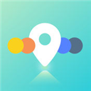 ARCity(AR城市导航应用) V1.0.2 苹果版
