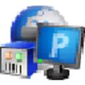 Proxifier(Socks5客户端) V3.15 中文版