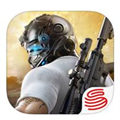 荒野行动iOS辅助 V1.0 苹果防封版
